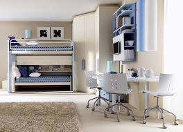 bedroom furniture solutions with exemplary bedroom furniture solutions of nifty storage solutions unique bedroom furniture solutions