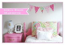 girls room decor ideas painting: bedroom ideas girls room pink white gold decor bedroom ideas painted furniture reupholster