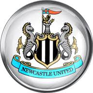 Image result for Birmingham 1 Newcastle 1