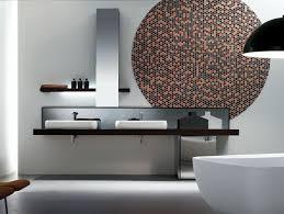 bathroom place vanity contemporary: view in gallery kubik vanity from nella vetrina