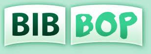 """Résultat de recherche d'images pour """"bib bop"""""""