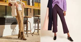 Best <b>Pants</b> For <b>Women</b> 2020 | POPSUGAR Fashion