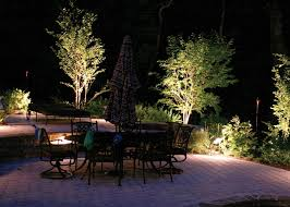 led lights for garden photo album patiofurn home design ideas led lights for garden photo album patiofurn home design ideas cheap outdoor lighting fixtures