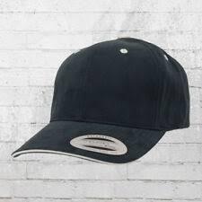 Приобрести мужские шапки и шляпы Yupoong в Краснодаре ...