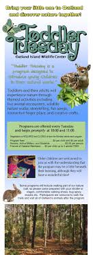 southern mamas zoos wildlife centers toddler tuesdays nature programs for kids in savannah at oatland island wildlife center