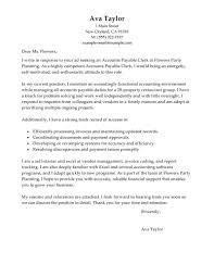 cover letter for accounting clerk no experience resume cover letter for accounting clerk no experience winning accounting clerk cover letter job interviews specialist