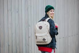 <b>Urban Classic</b> – Nitro Bags