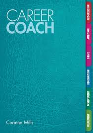 career coach books manage and develop your career career coach