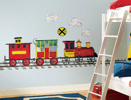 Kids Bedroom Boys Kids Bedroom Ideas Boys Kids Decor Small Boys Bed Room Decorating