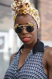 1000 images about glasses style on Pinterest Oakley sunglasses. Street Style Mercedes Benz Fashion Week Nueva York primavera verano 2013