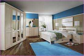 beach looking furniture beach style furniture decor beach style bedroom furniture