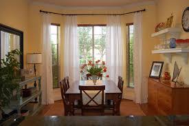 kitchen window styles