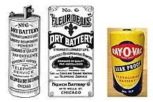 Spectrum Brands - Wikipedia