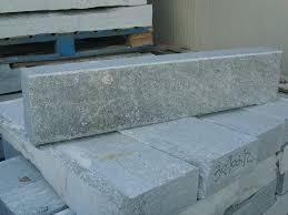 Zoccolo Esterno In Pietra : La pietra di luserna lavorazione e posa in opera pietre