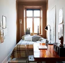 amazing how to arrange furniture in a small bedroom make it look arrange bedroom furniture small arrange bedroom decorating