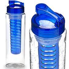 "<b>Бутылка</b> для воды с инфузером ""<b>Mayer & Boch</b>"", 650 мл | Купить с ..."