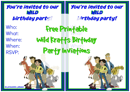 printable birthday invitations printable birthday invitations printable birthday invitations pokemon printable birthday invitations girl printable birthday invitations online