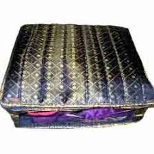 <b>Household Items Storage Bags</b>, Household Items | Sion, Mumbai ...