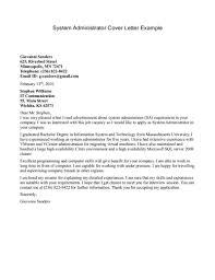 elegant administrator cover letter examples shopgrat cover letter simple cover letter examples academic online resume builder admin cover letter examp