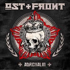 <b>Ost</b>+<b>Front</b> - Home | Facebook