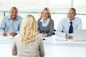 job interview body language mistakes to avoid munplanet job interview body language mistakes to avoid