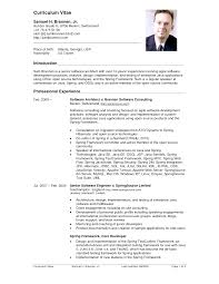 perfect it resume cipanewsletter cover letter perfect it resume perfect resume objective perfect