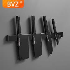 Выгодная цена на stand for knives — суперскидки на stand for ...