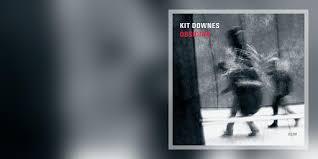 <b>Kit Downes</b> - Music on Google Play