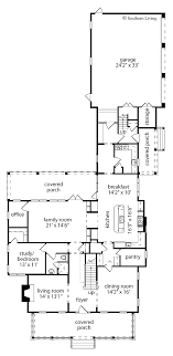 house plans southern living turtle cottage