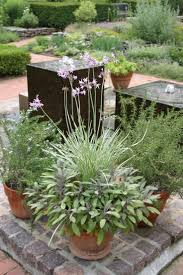 Small Picture 33 best Big Bad Vertical Gardens images on Pinterest Vertical