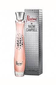 <b>Туалетная</b> вода <b>Naomi Campbell</b> - купить <b>туалетную</b> воду Наоми ...