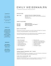 how to write your cv in a creative way jumbleskine 4