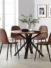 <b>Dining Sets</b> | Kitchen Tables & <b>Chairs</b> | Argos