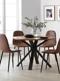 <b>Dining</b> Sets | Kitchen Tables & <b>Chairs</b> | Argos