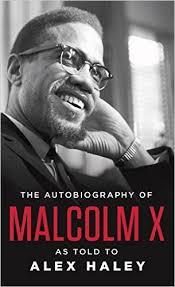 「Malcolm X」の画像検索結果