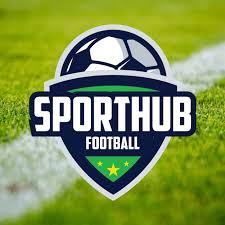 SportHub Football