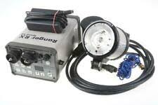 <b>Studio Flash</b> Lighting Kits | eBay