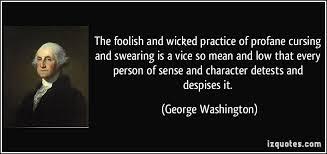 Wicked Sense Quotes. QuotesGram via Relatably.com