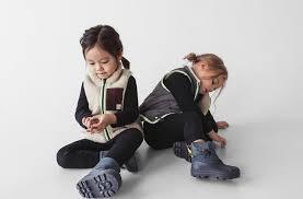 <b>Baby Girls</b>' Outerwear | New Collection Online | ZARA United States