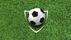 Футбольная академия–list–Children Sports Academy–Опыт ...
