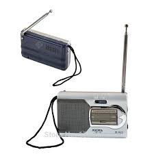 Hot Sale R-22AMFM FM Radio Mp3 Player Logo Old Radio Sale ...