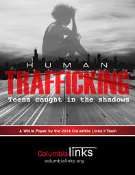 trafficking essay human trafficking essay