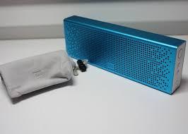 Wireless speaker <b>xiaomi bluetooth</b>. Portable acoustics <b>Xiaomi Mi</b> ...