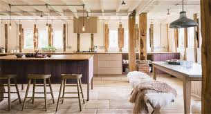 Rooms To Go Kitchen Furniture Hot Tips To Update Your Kitchen And Dining Room Irish Examiner