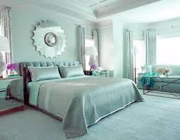 extraordinary bedrooms with blue bedroom decor also decorating home bedroom ideas style bedroom blue home design bedroom decor mirrored furniture nice modern
