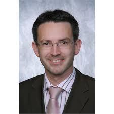 Christian Elbert, Stellvertretender Leiter des Bereichs Kalibriertechnik bei ... - PIC_NE_PR0111_de_de_29861_Product-Detail-Large