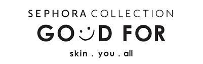 Новая уходовая линейка <b>Sephora</b> Good For Skin / Отзывы о ...