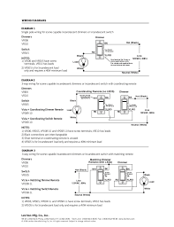leviton wiring diagrams leviton image wiring diagram leviton single pole wiring diagram leviton auto wiring diagram on leviton wiring diagrams