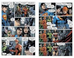 Купить <b>книгу</b> «<b>Супермен</b>. Action Comics. <b>Книга</b> 2 ...
