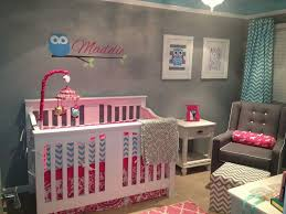 girls room decor ideas painting:  perfect baby girl bedroom ideas for painting agreeable designing bedroom inspiration with baby girl bedroom ideas